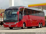 San Marino Neobus NEW ROAD 380 N10