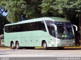 Leads Transportes 259