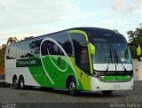 Volvo NEW ROAD N10 380