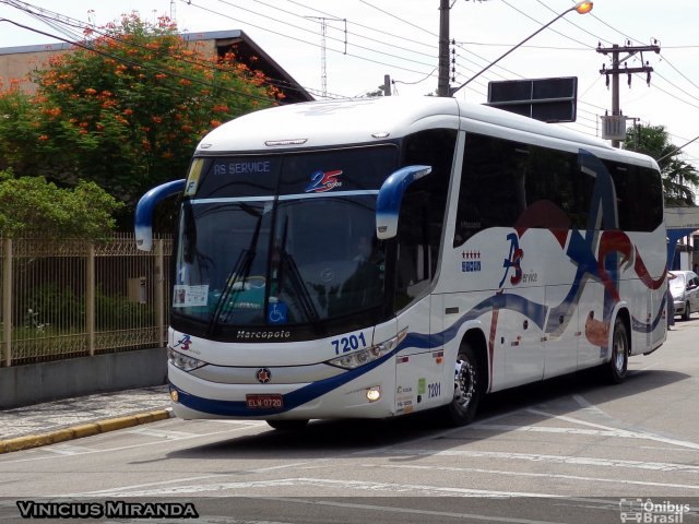 As service 7201 em jacare sp por nibus brasil for Ao service on mercedes benz