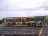 Scania TRANSPUBLICO