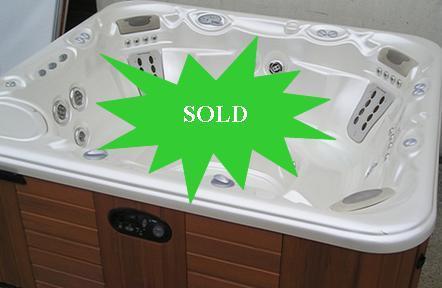 2007_grandee_sold