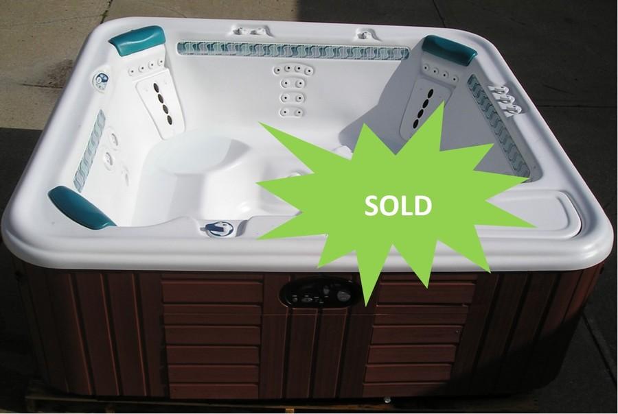 2000_grandee_sold