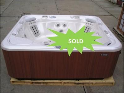 2012_hs_grandee_sold