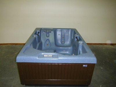 Used leisure bay l330050rc 1