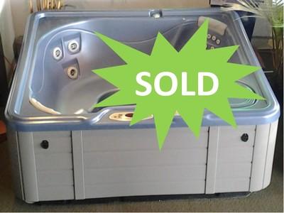 2006_sumatran_sold