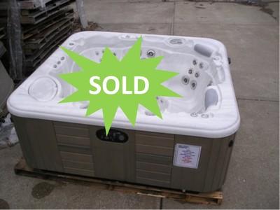 2007_envoy_sold