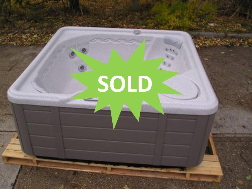 2011_sumatran_sold