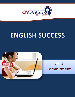 English Success
