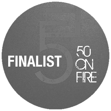 50onfire_badge