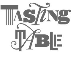 Tastingtable