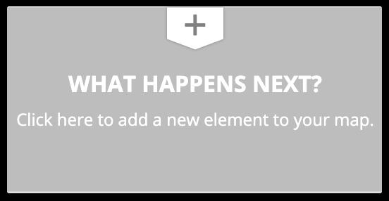 What Happens Next? element