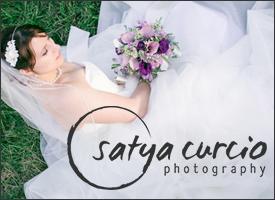 Satya Curcio Photography Wedding and Events Photography on Orcas Island