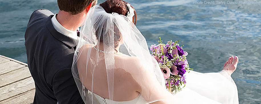 Kat juan wedding