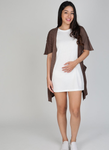 Best Website for Maternity Clothes – Best Pregnancy Clothes