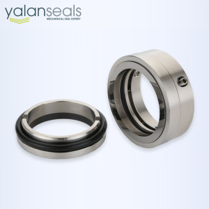 YL M524-2 Mechanical Seals for Immersible Pumps