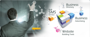 Bulk SMS | Database Service Provider In Moinabad Hyderabad