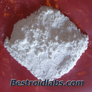 Safe Delivery Dianabol Steroids