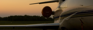 Private Jet Charter & Vip Travel Services