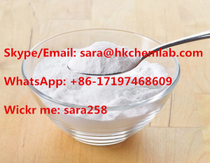Hot Selling Etizolam Alprazolam etizolam Pure Powder WhatsApp: +86-17197468609