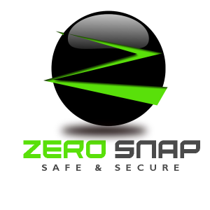 zerosnap software