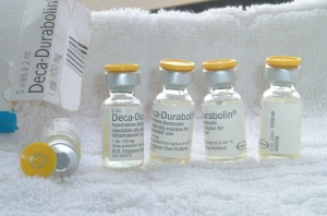 BUY DECA-DURABOLIN 100MG/ML 2ML VIAL