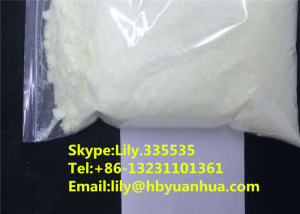 HEXY,LONE hot sale with free samples, lily@hbyuanhua.com