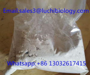 white crystal 3-MOMC CasNo: 1435933-70-2 with high purity
