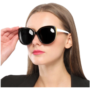Sunglasses For Fashion Women Protection Eyewear