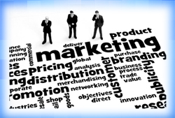 Marketing Executive Jobs in Malaysia