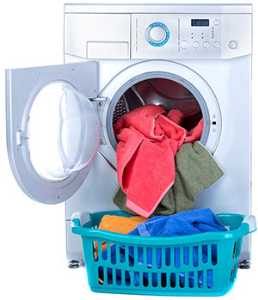 DRYER REPAIR IN DENTON TX