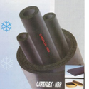 Carewell Pipes