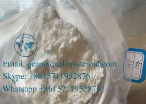 Nandrolone Phenypropionate (Durabolin) Powder