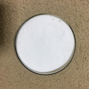 PMK Powder PMK glycidate powder CAS 13605-48-6 with purity 99%Min White Powder