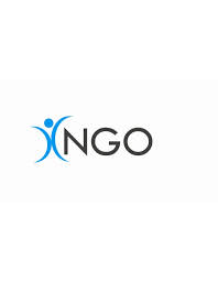 NGO Registration Consultancy Services