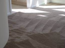 Carpet Cleaning Vacaville