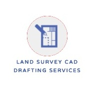 Land Survey Cad Drafting Services