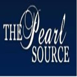 Save Up to 75% On All Pearl Jewellery With The Pearl Source