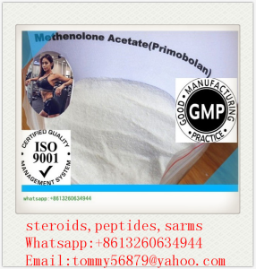Stanolone (winstrol) steroid/anabolic supply whatsapp:+8613260634944
