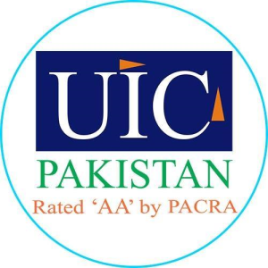 The United Insurance Company of Pakistan Limited