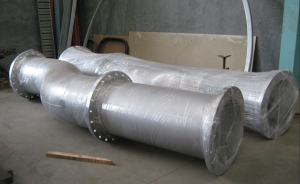 fabrication-mining-stainless-pipework