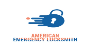 American Emergency Locksmith