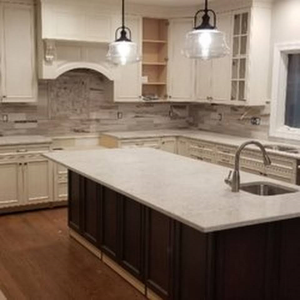kitchen remodelers in Clinton, Maryland