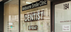Melbourne Smile Clinic