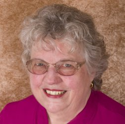 Sharon Emerson - Cruise and Tour Planners