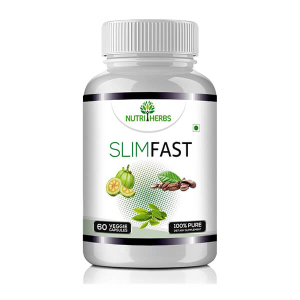 Melt Extra Fat Quickly With Slimfast Garcinia Cambogia
