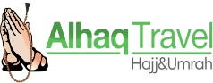 Travel Packeges For Hajj And Umrah
