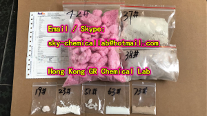 2fdck sky-chemicallab@hotmail.com