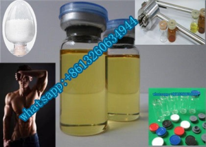 Oxandrolone finished oil for muscle building whatsapp:+8613260634944