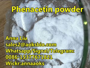 Shiny phenacetin powder,shiny fluffy powder,shiny Fenacetin powder,Whatsapp:0086-153776711821